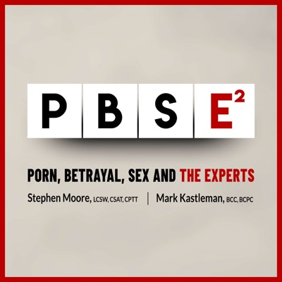 """Boundaried"" Relationships Last—Even in the Midst of Porn Addiction & Betrayal Trauma!"