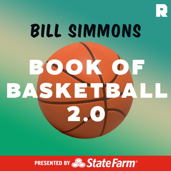 Bill Simmons's Book of Basketball 2.0