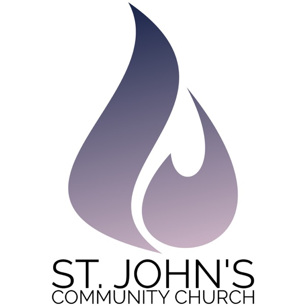Sermons from St. John's Community Church
