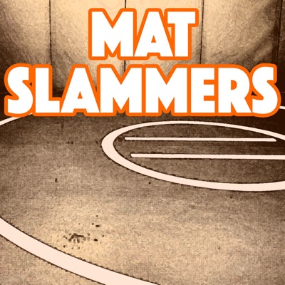 MatSlammers - An Iowa High School Wrestling Podcast