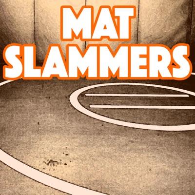 MatSlammers - An Iowa High School Wrestling Podcast