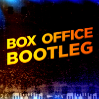 Box Office Bootleg podcast