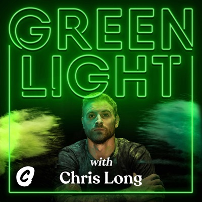 Green Light Exclusive with Dave Dameshek