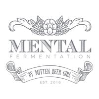 Mental Fermentation podcast
