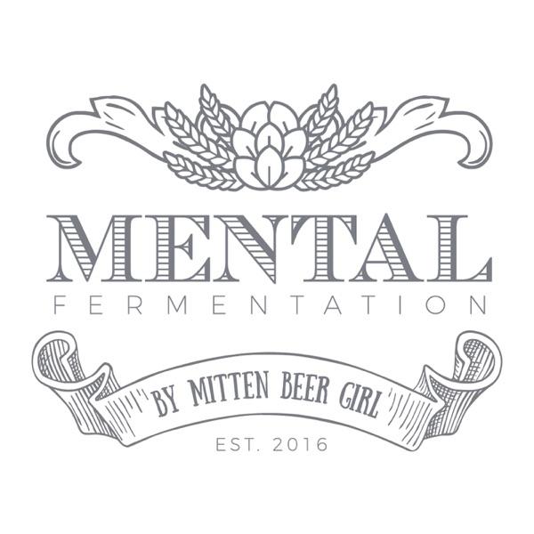 Mental Fermentation