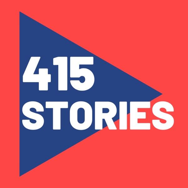 415 Stories