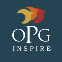 OPG inspire podcast
