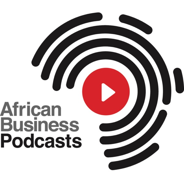 The African Business Podcast