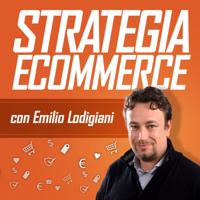 Strategia eCommerce podcast
