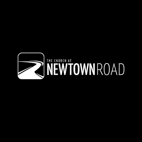 All Sermons - The Church at Newtown Road