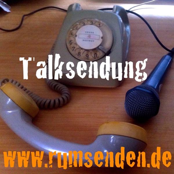 rumsenden.de - Talk