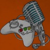 Gamer Nation Radio artwork