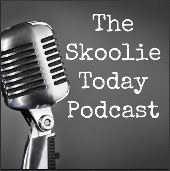 The Skoolie Today Podcast