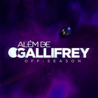 Além de Gallifrey – Doctor Who podcast