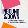 Inbound & Down artwork