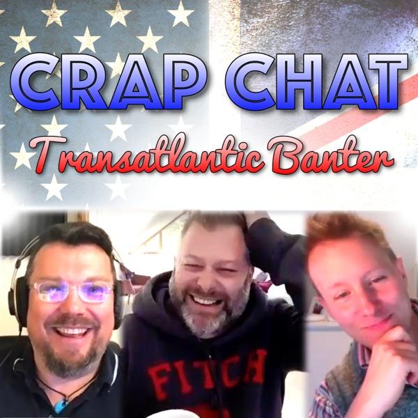 Crap Chat Show