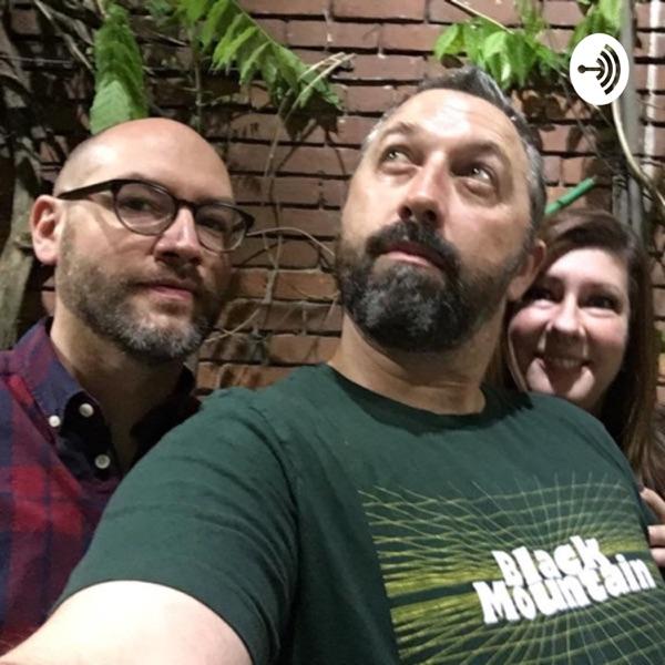 J2K Podcast