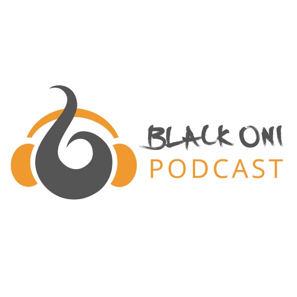Black Oni Podcast