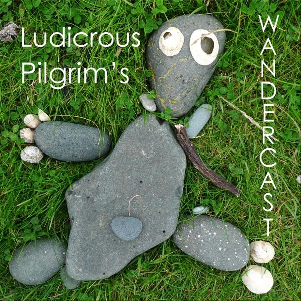 LudicrousPilgrim