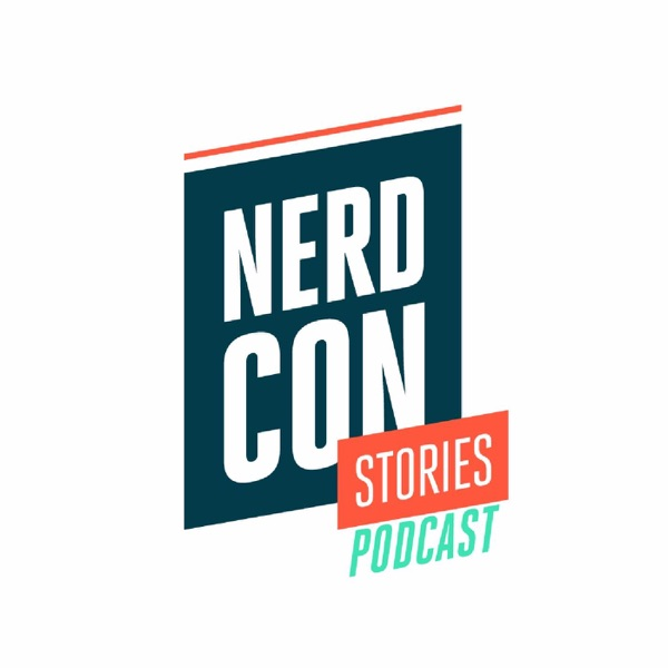 NerdCon: Stories - The Podcast