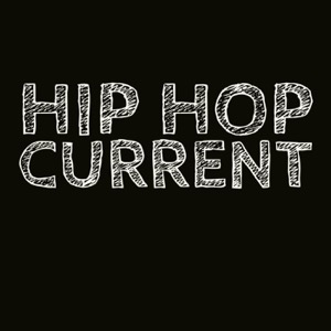 Hip Hop Current