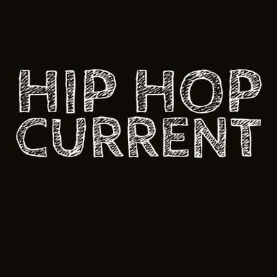 Hip Hop Current:DjdannyCee