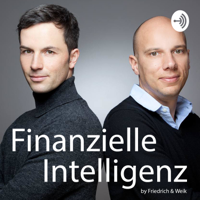 Finanzielle Intelligenz podcast