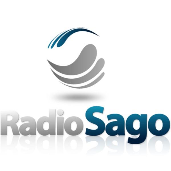 RADIO SAGO: Informando Primero al sur de Chile