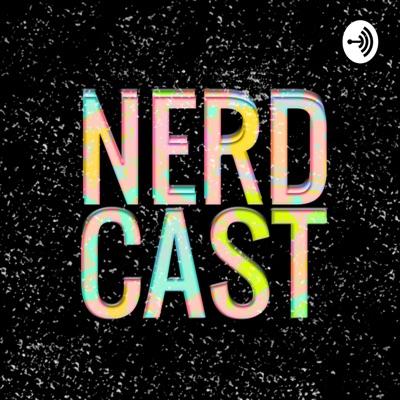 Nerd Cast | نرد کست
