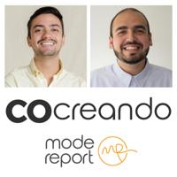 Co-Creando podcast