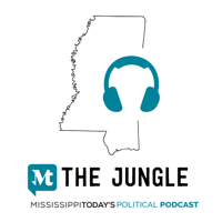 The Other Side: Mississippi Today's Political Podcast podcast
