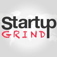 Startup Grind Dublin Podcast podcast
