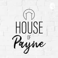 House of Payne podcast
