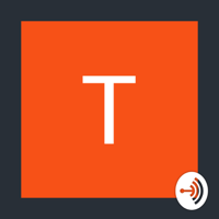 Ontapwithterrill podcast