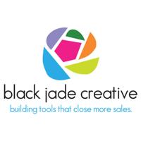 Black Jade Radio podcast
