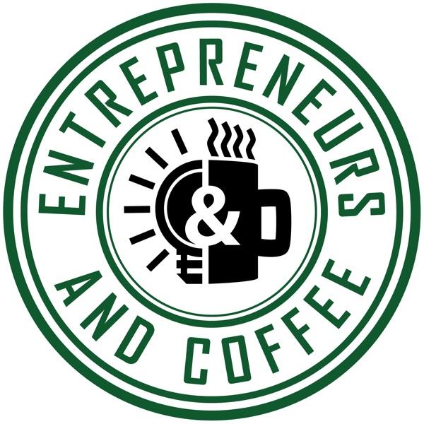 Entrepreneurs and Coffee (Season 3)
