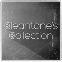 Cleantone's Collection podcast