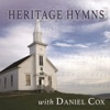 Heritage Hymns Podcast artwork
