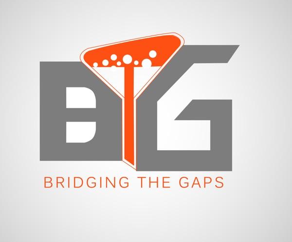 Bridging the Gaps: A Portal for Curious Minds