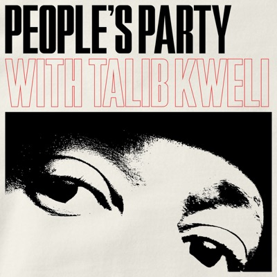 People's Party with Talib Kweli:UPROXX