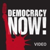 Democracy Now! Video artwork
