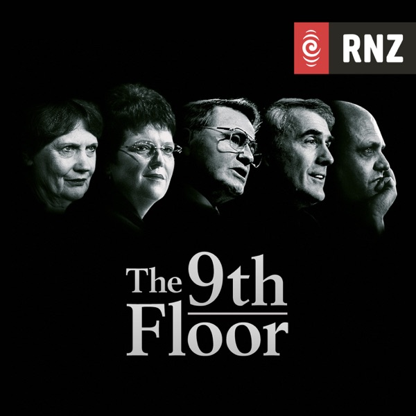 RNZ: The 9th Floor