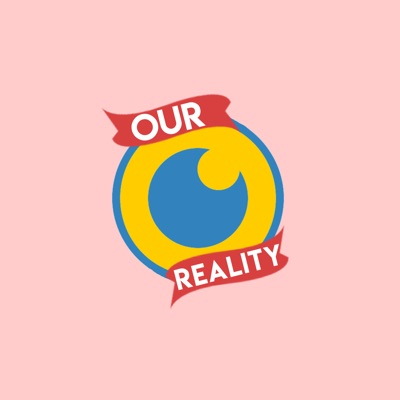 Our Reality - Big Brother 22 Podcast:Our Reality