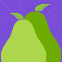 Pear Programming podcast
