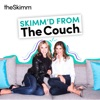 Skimm'd from The Couch artwork