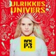 Ulrikkes univers