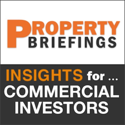 PROPERTY Briefings