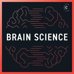 Brain Science: Neuroscience & Behavior