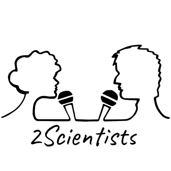 2Scientists