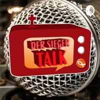 Der Sieger Talk podcast